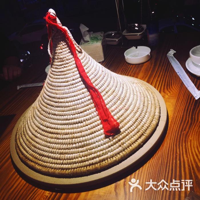 千岛湖蒸汽鱼(中兴街店)图片 - 第1张