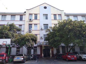 桂林医学院(乐群校区)