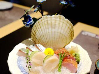 真鮨日本料理