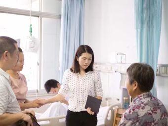 第七人民医院郑州心血管病医院协作机构