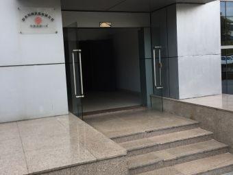 国联证券(华夏南路营业部)