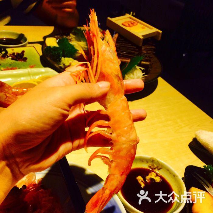 日�y�y_无限日餐厅图片 - 第528张