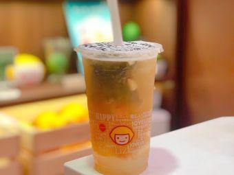 快樂檸檬(旺角新之城店)