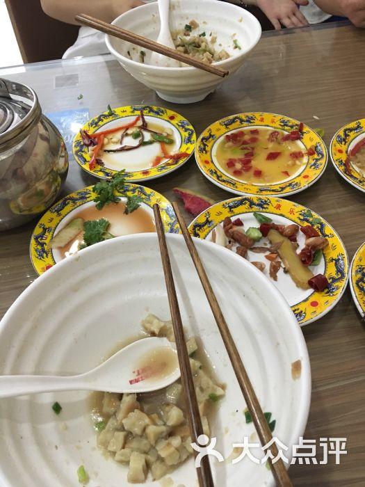 同顺祥-公园-商丘美食-大众点评网美食附近图片恐龙常州图片