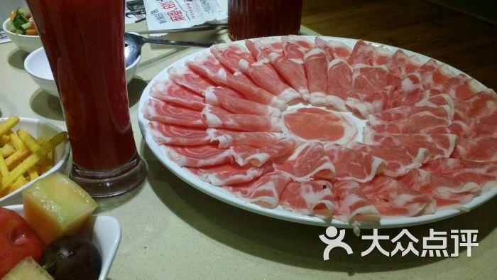 特色渔自在甲鱼斑鱼火锅(巨龙路店)-美食-连云图片我附近图片