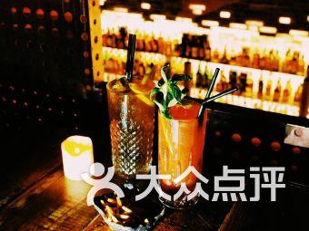 凛然.餐酒吧(鎏嘉码头店)