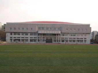 长春市第六中学