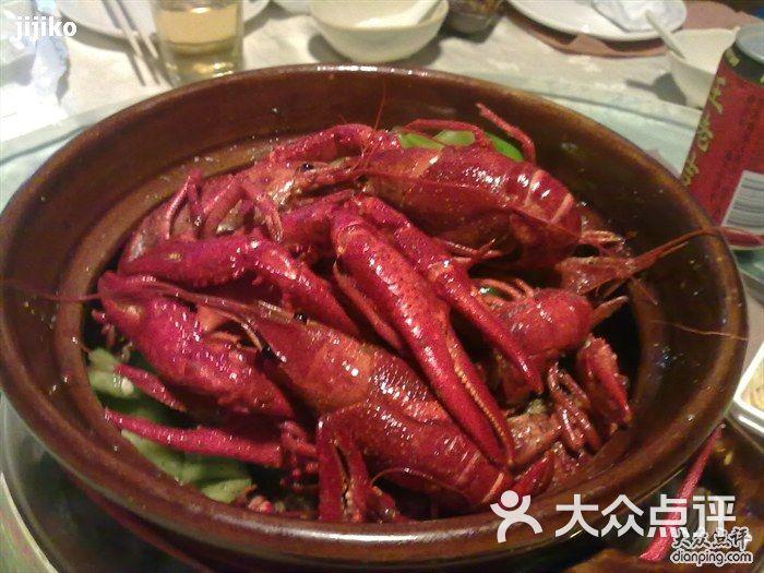 异乡口福香拌黑豆干丝 12米图片-北京火锅-大众点评网