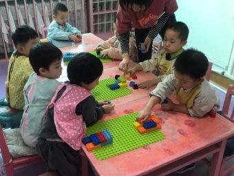 好小子机器人教育中心