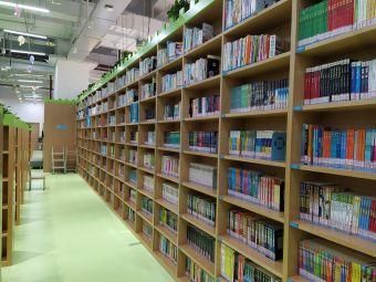 洛阳市少年儿童图书馆