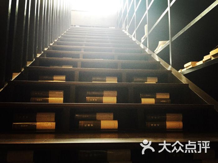 p图素材背景梯