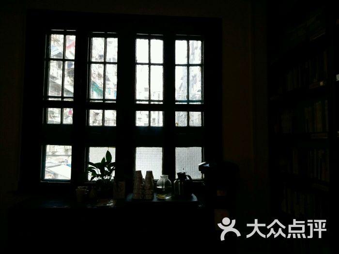 二楼南书房的点评图片