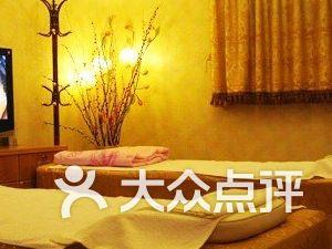【佛山】韩剧的经典桥段 人气汗蒸馆大搜罗