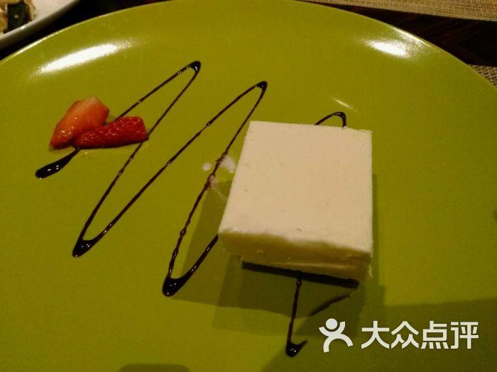 冰糕棍手工制作翘翘板