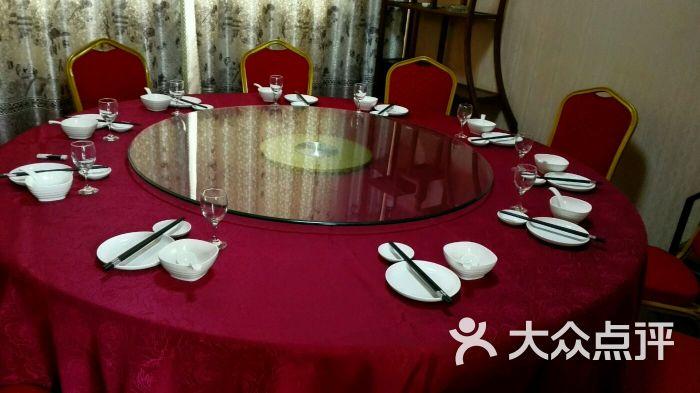 壹品茶道会所--茶馆-图片-福州休闲娱乐
