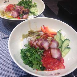 布拉王港式美食图片