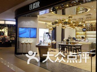 怡丽丝尔ELIXIR(杭州大厦店)