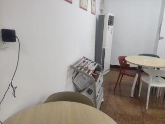 霞山区图书馆