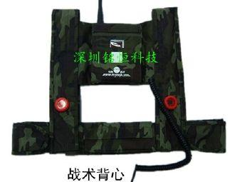 福建省射击运动中心