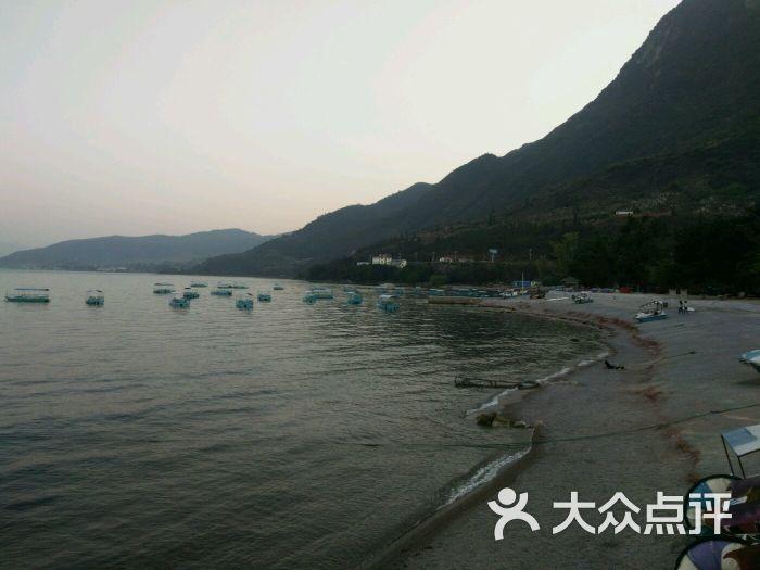 抚仙湖禄充风景区-图片-澄江县周边游-大众点评网