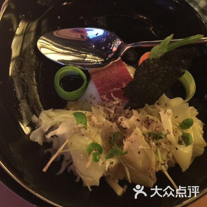 宴西湖-图片-杭州美食