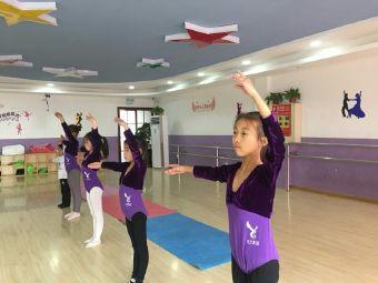 北京犹巴国际文化艺术少儿培训基地