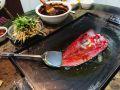 小芳特色烤鱼