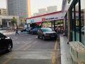 中国石化迪兴加油站
