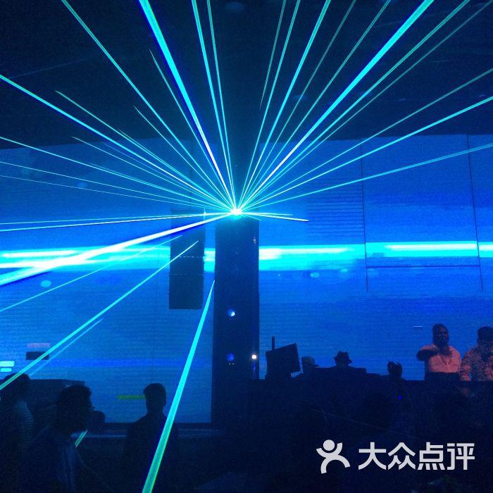 工体liv酒吧-图片-北京休闲娱乐-大众点评网
