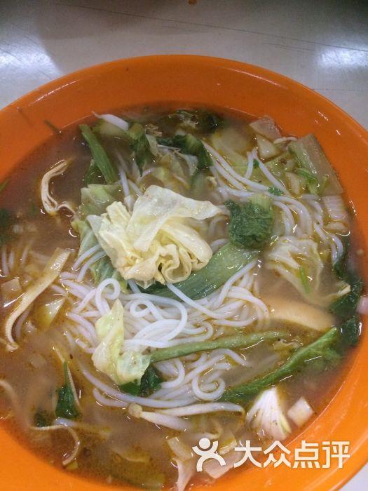 大美图片-作文-哈尔滨食堂-大众谈谈网美食点评搞笑美食图片