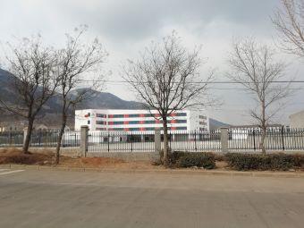 大峪口小学