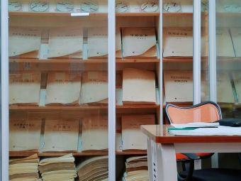 兴义市图书馆