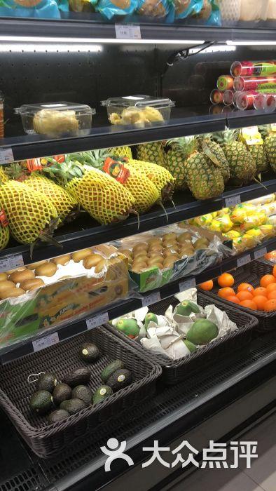 乐客士图片-第2张中国食品安全报标志图片
