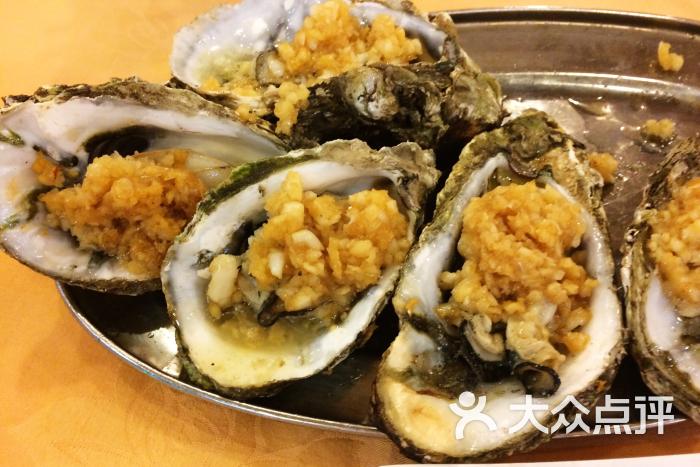 程村蚝城-图片-肇庆美食