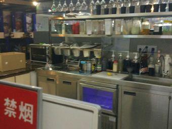 壹品鲨网咖(西路桥店)
