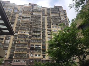 江海佳苑办公楼