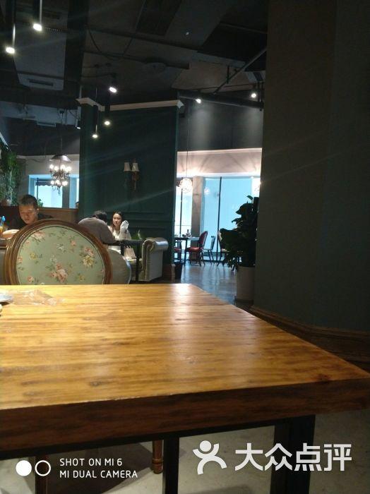 烹火(绵阳乐荟城店)图片-第39张韩国床戏电影排行榜前十名图片
