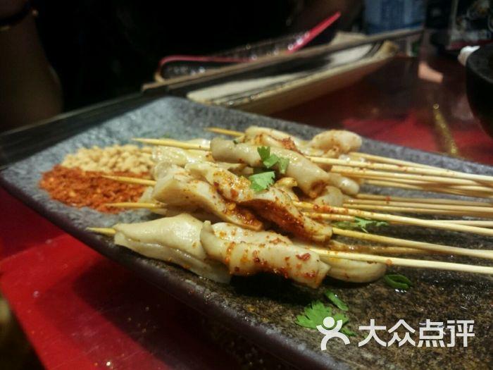 红料理(莲花路店)-美食-上海美食-大众点评网图片商贸世纪图片