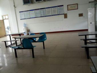 泰兴市机动车辆安全技术检测站