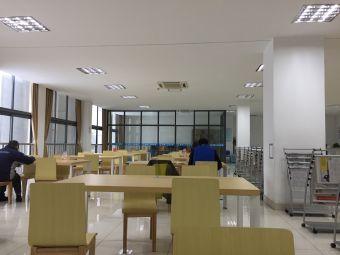 溧阳市图书馆