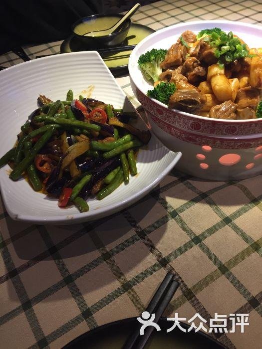 乐厨家常菜(鹅蛋店)-美食-包头乐园-大众点评网每早吃一个图片好吗