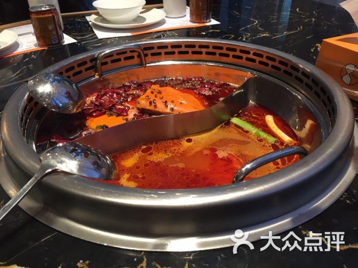 火锅小咖(重庆总店)-图片-重庆美食-大众