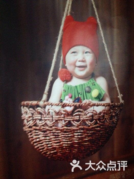 麦嘟专业儿童摄影图片-北京儿童摄影-大众点评网