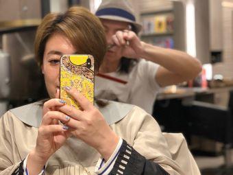 Beijing Hair Culture(圆方店)