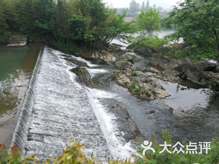桃花潭风景区图片 - 第10张