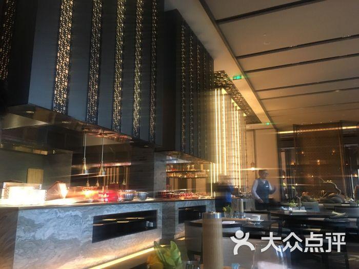 合肥文华万达榴莲-美食-合肥美食酒店做图片图片