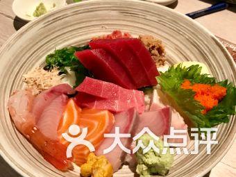Ootoro Sushi | Japanese Restaurant in Walnut CA