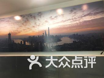 华视数码(上海商城南京西路店)