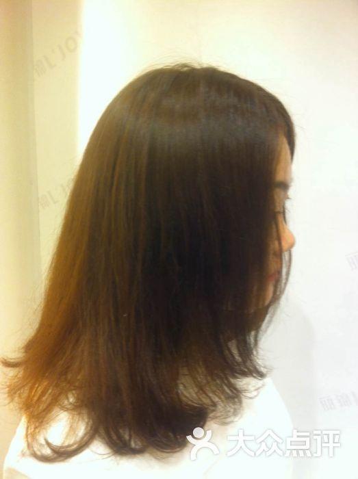 丽锦美容美发(定慧北桥店)的点评图片