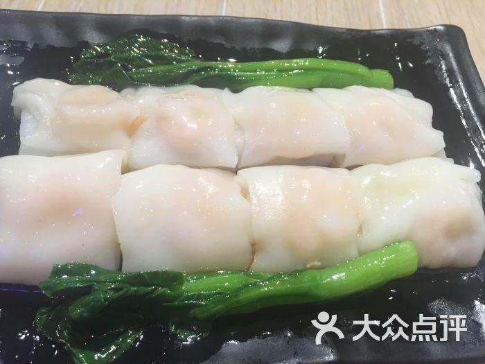 寻味天台(香港富力城店)-美食-北京美食-大众点双井图片图片